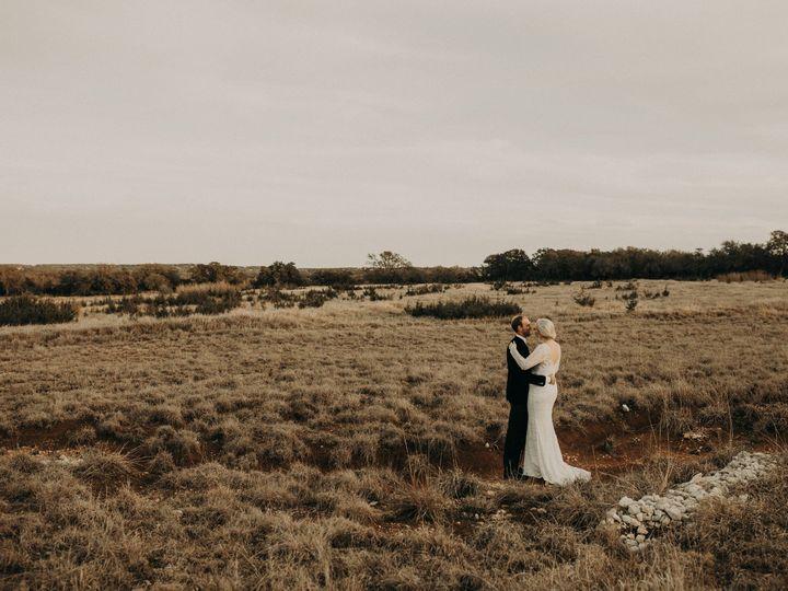 Tmx C 78 51 965504 158993052175866 Austin, TX wedding photography