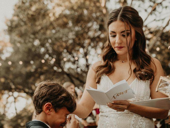 Tmx Ceremony 169 51 965504 158993052586153 Austin, TX wedding photography