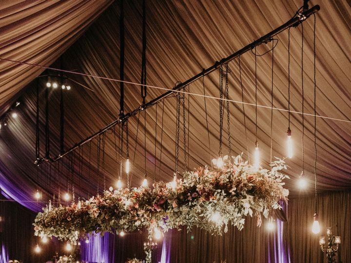 Tmx D 55 51 965504 158993052430869 Austin, TX wedding photography