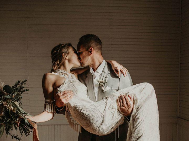 Tmx Elizabethmike 189 51 965504 158993052972144 Austin, TX wedding photography