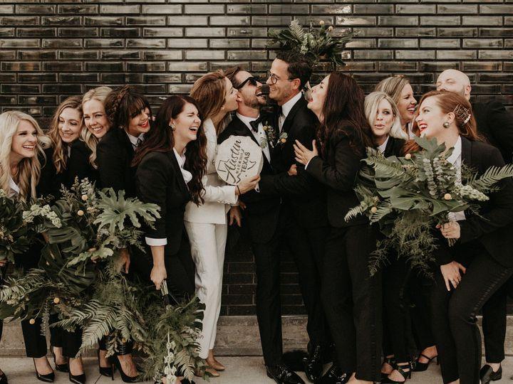 Tmx F 42 51 965504 158993053576255 Austin, TX wedding photography