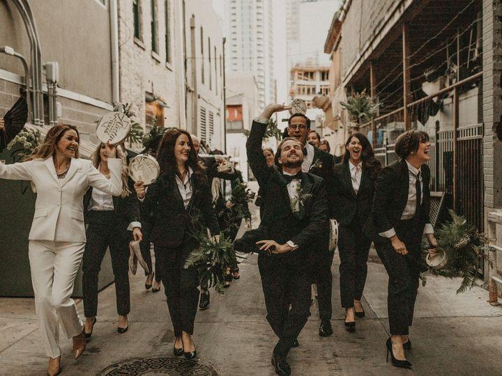 Tmx F 57 51 965504 158993053447436 Austin, TX wedding photography