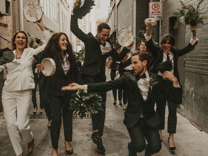 Tmx F 62 51 965504 158993053885549 Austin, TX wedding photography