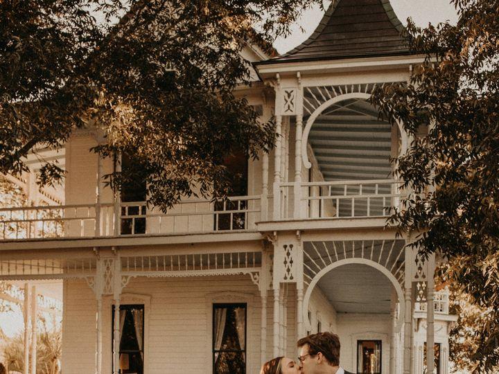 Tmx Formals Couplephotos 107 51 965504 158993053690137 Austin, TX wedding photography