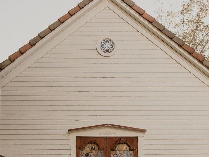 Tmx Formals Couplephotos 119 51 965504 158993053887720 Austin, TX wedding photography