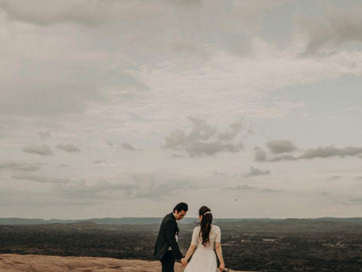 Tmx Princess David 71 51 965504 158993054929867 Austin, TX wedding photography