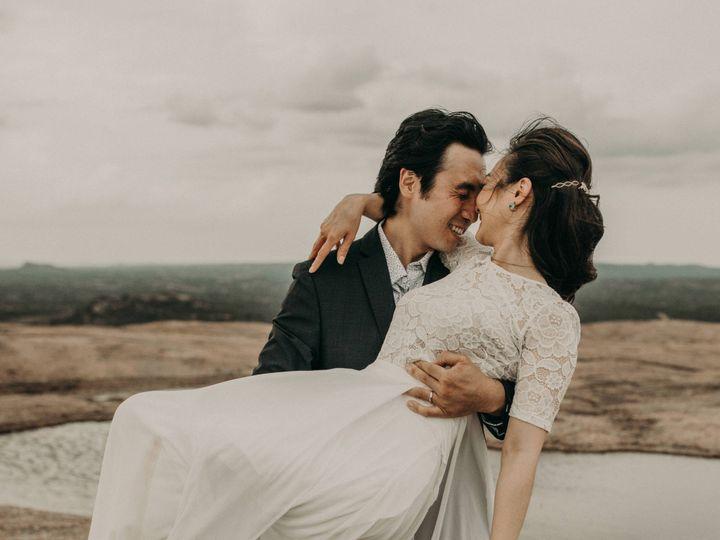 Tmx Princess David 87 51 965504 158993055458246 Austin, TX wedding photography