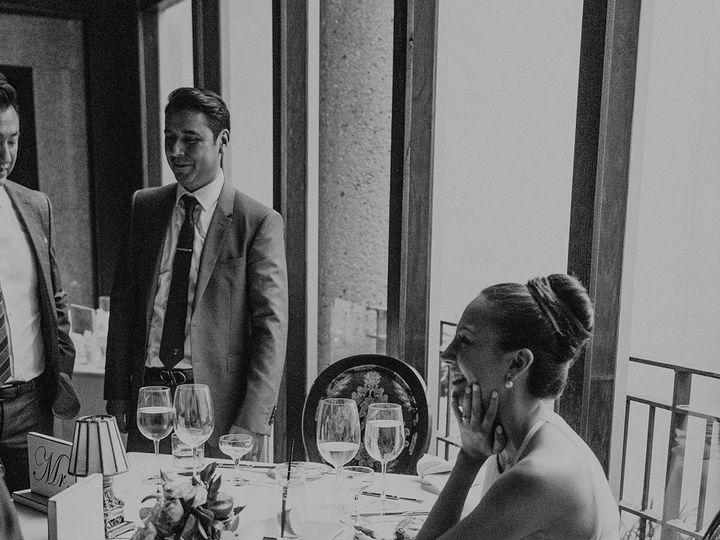 Tmx Reception 61 51 965504 158993055369610 Austin, TX wedding photography