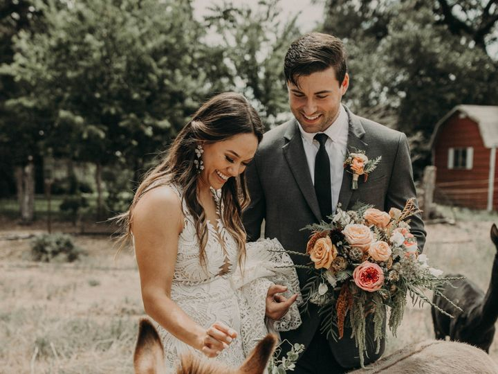 Tmx Shannonscott 181 51 965504 158993056141574 Austin, TX wedding photography