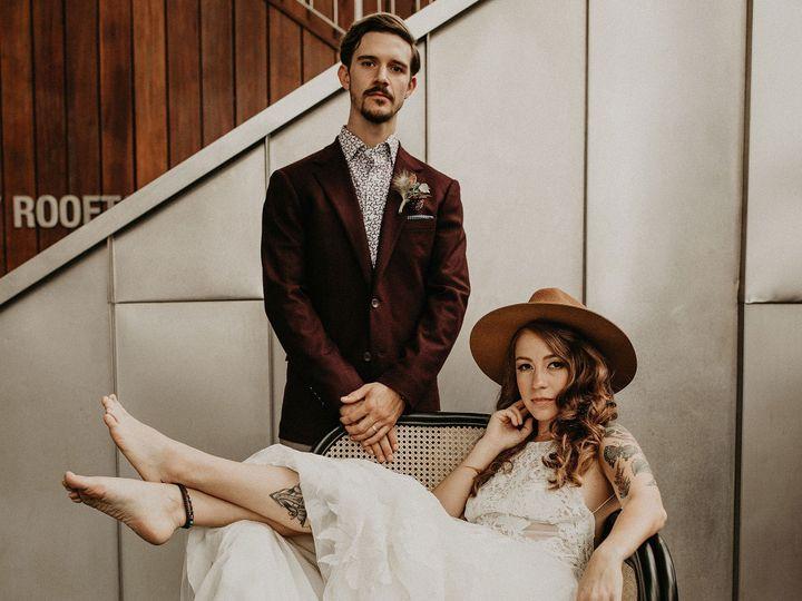 Tmx Sophiabrandonstyledshoot2048 Wide 5069 51 965504 158993055777206 Austin, TX wedding photography