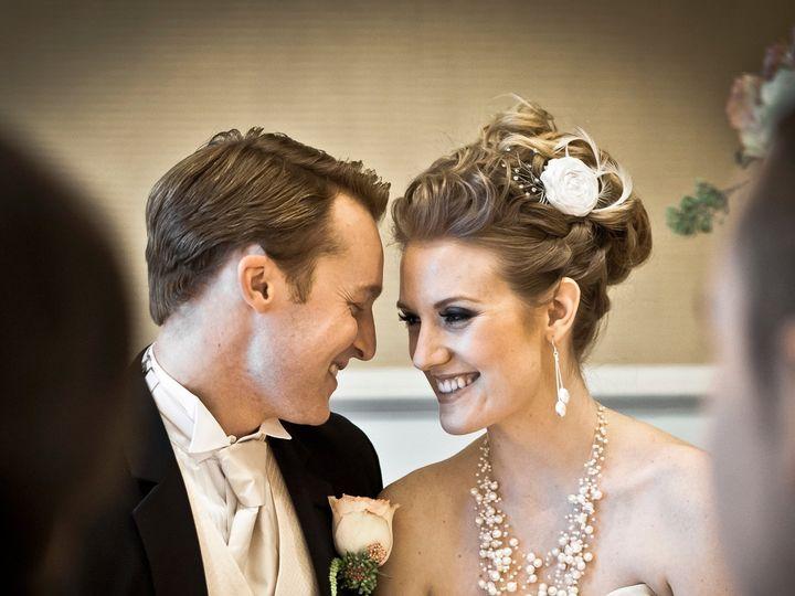 Tmx 1344313543365 Mock2 Vancouver wedding beauty