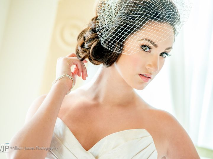 Tmx 1421358027648 Cwjp 0019 Vancouver wedding beauty