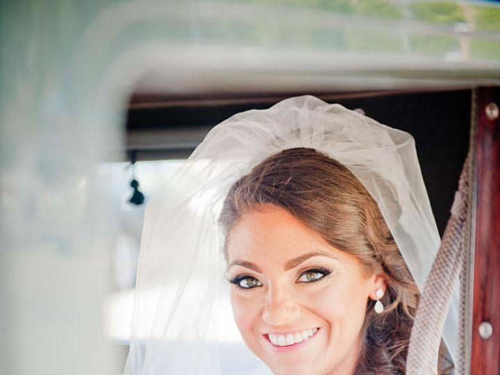 Tmx 1421358041792 0062 Moscastudio Luxury Wedding Eugene Wedding Pho Vancouver wedding beauty