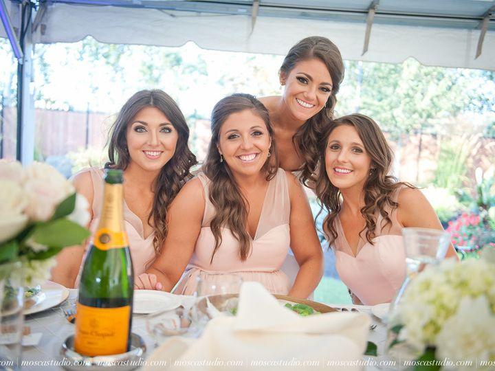 Tmx 1421358045567 0201 Moscastudio Luxury Wedding Eugene Wedding Pho Vancouver wedding beauty