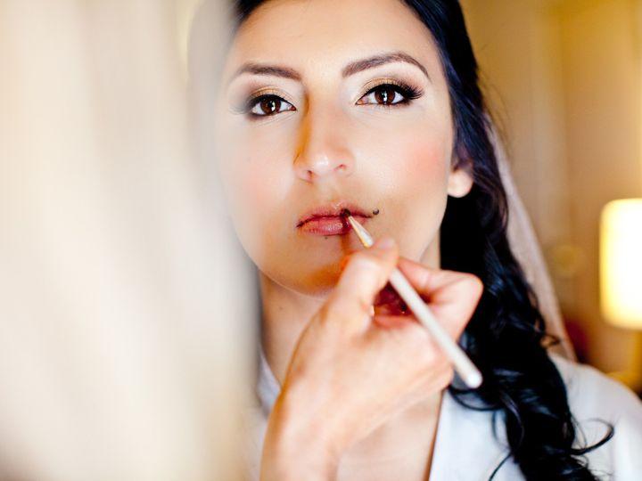 Tmx 1421361758493 Img6408 Vancouver wedding beauty