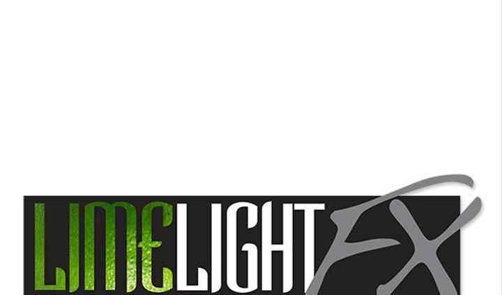 LimeLight FX