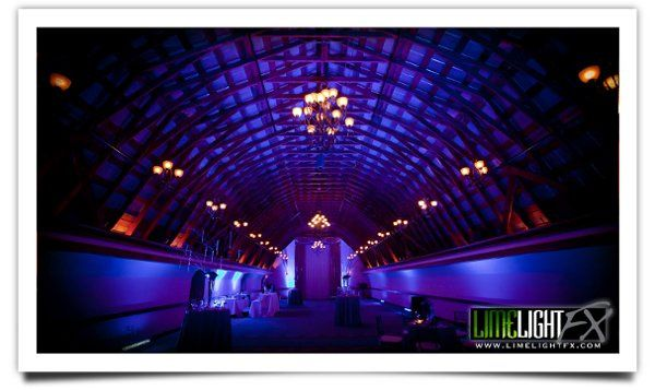 Tmx 1324681868369 LimeLightFXPhotoFrame05 Hendersonville wedding eventproduction