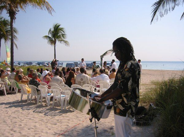 Tmx 1172760464003 4245a008 Annapolis wedding ceremonymusic
