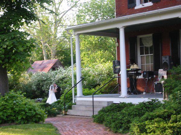 Tmx 1172763171535 6175094 Annapolis wedding ceremonymusic