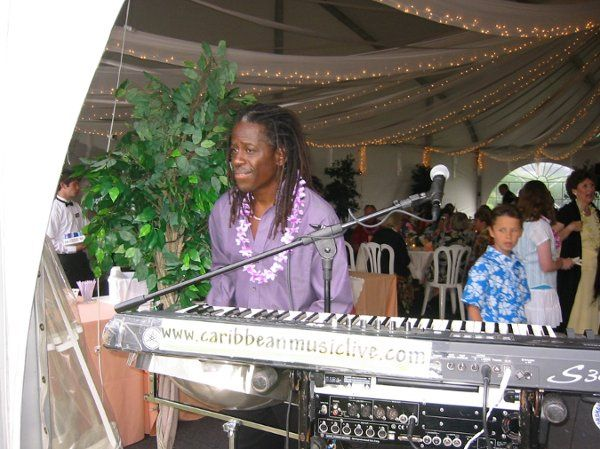 Tmx 1172763650535 6175098 Annapolis wedding ceremonymusic