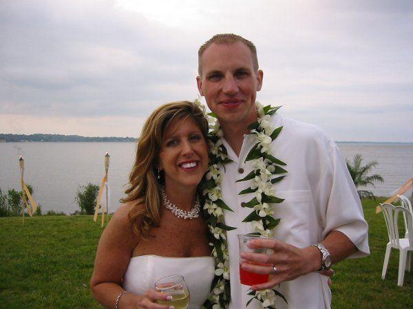 Tmx 1172763725300 6175097 Annapolis wedding ceremonymusic
