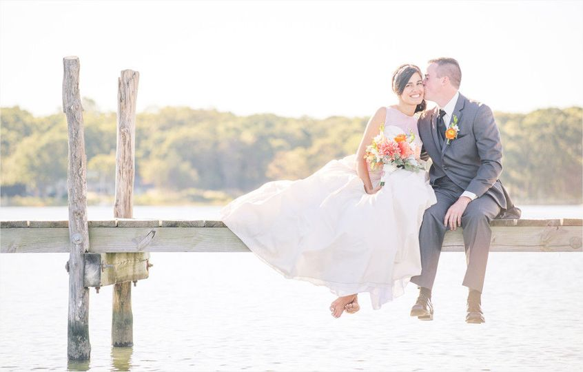 fbb09f33ee26e2e5 1432322714173 rams head inn shelter island wedding