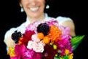 Denise Fasanello Floral Design