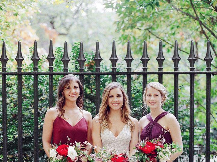 Tmx 0380 51 126504 157989615322574 Brooklyn wedding florist