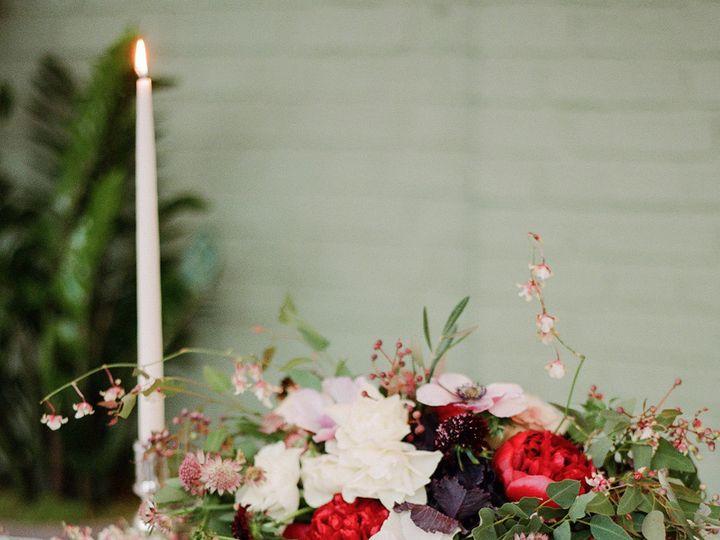 Tmx 0801 51 126504 157989607474895 Brooklyn wedding florist