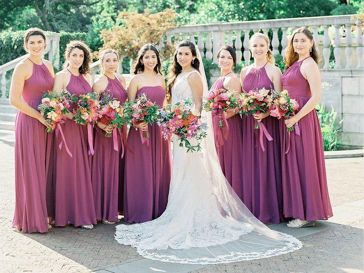 Tmx 205rominaalexander1 51 126504 157989588341942 Brooklyn wedding florist