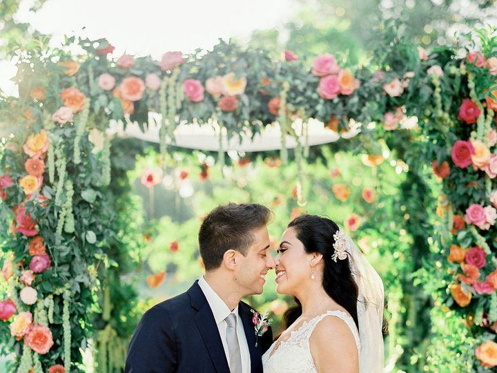 Tmx 461rominaalexander 51 126504 157989590759725 Brooklyn wedding florist