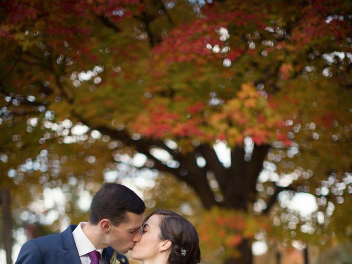 Tmx 5d3a6727 51 126504 157989580246675 Brooklyn wedding florist