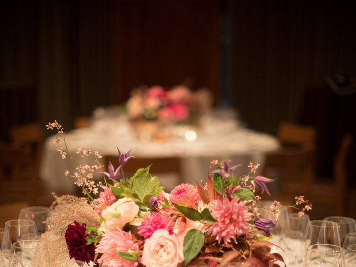 Tmx 5q4a0488 51 126504 157989582331127 Brooklyn wedding florist