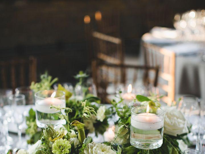 Tmx Ctd 9 51 126504 157989602638353 Brooklyn wedding florist
