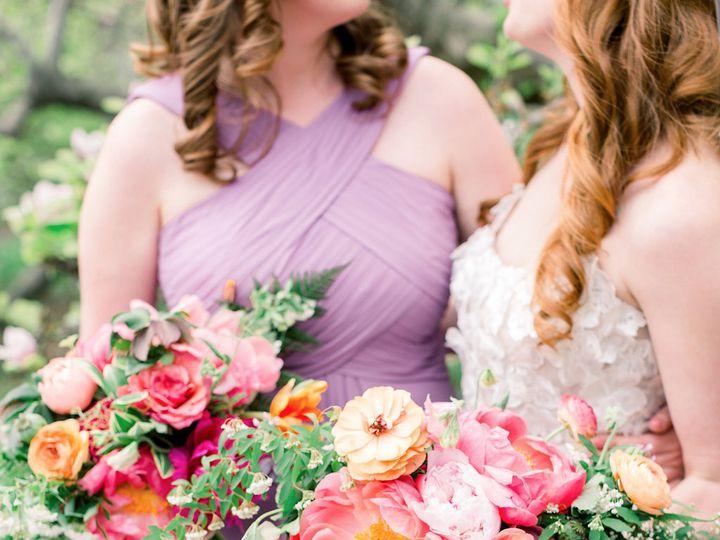 Tmx Sa F 4522 51 126504 157989623238618 Brooklyn wedding florist