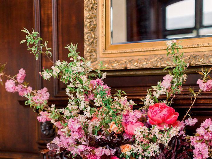 Tmx Sa F 4945 51 126504 157989625651941 Brooklyn wedding florist
