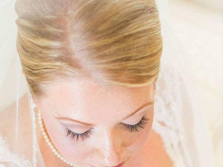 Tmx 1464218172048 Image Taneytown, MD wedding beauty