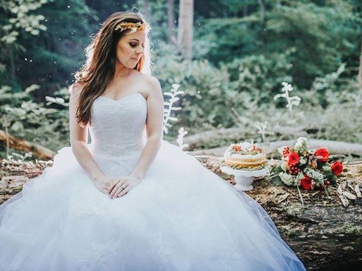 Tmx 1466635975191 Image Taneytown, MD wedding beauty