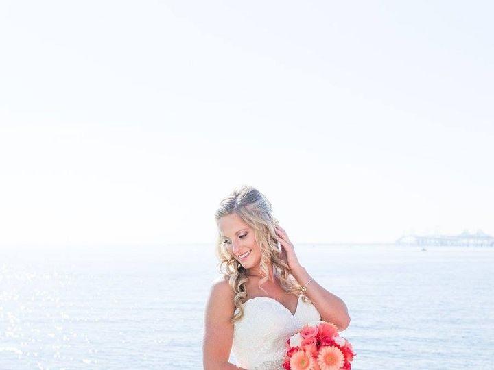Tmx 1486663919470 Img2589 Taneytown, MD wedding beauty