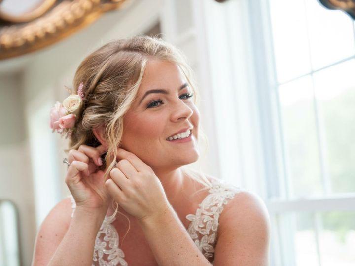Tmx 1505150846534 Img8202 Taneytown, MD wedding beauty