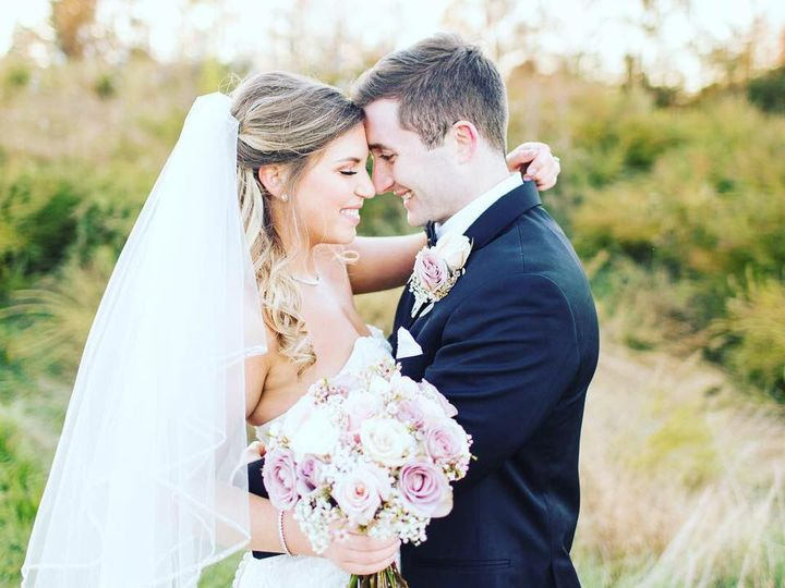 Tmx 46845793 995037850668337 7100871728284303360 N 51 926504 V2 Taneytown, MD wedding beauty