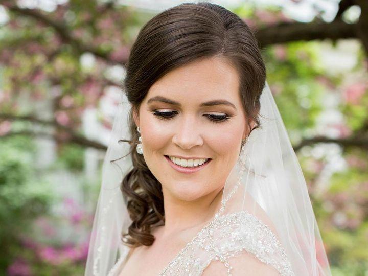 Tmx 48326976 1005365592968896 8455737707476287488 O 51 926504 V2 Taneytown, MD wedding beauty
