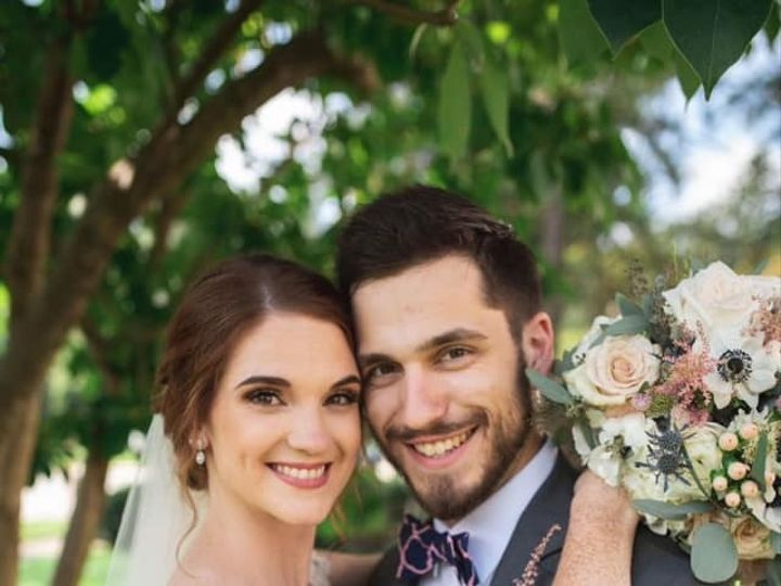 Tmx 49161938 1015013048670817 7829328568579522560 N 51 926504 V2 Taneytown, MD wedding beauty