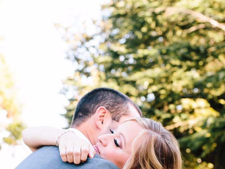 Tmx 76720911 1246773915494728 8559837771882037248 N 51 926504 157661749659399 Taneytown, MD wedding beauty