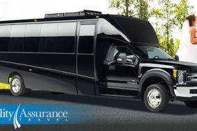 Quality Assurance Travel, Inc.