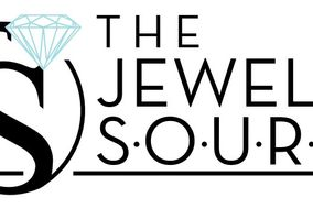 The Jewelry Source