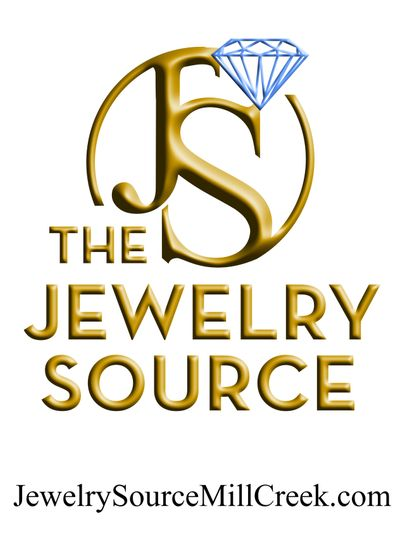 The Jewelry Source Mill Creek