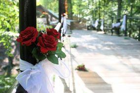 Bella Wedding & Event Planning