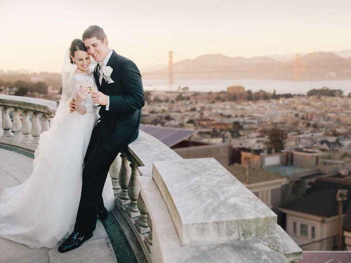 Tmx 1438103542222 Img5189 San Francisco, CA wedding catering
