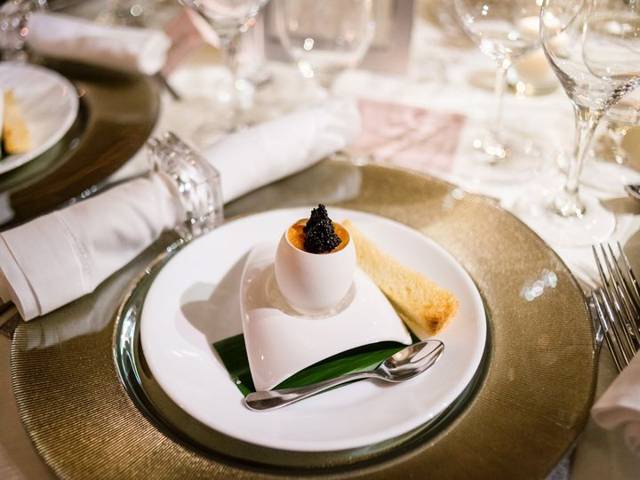 Tmx Details 112 51 77504 159501265377824 San Francisco, CA wedding catering